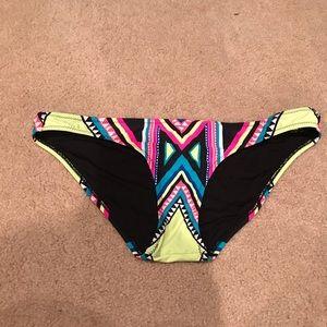 Swimwear Bikini Bottom Rip Curl Brand size Medium